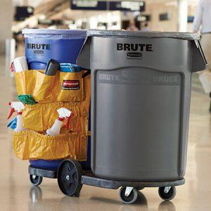 Brute® Aksesuarları